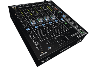 RELOOP DJ Mixer RMX-90 DVS