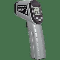 TFA 31.1136.10 Thermometer