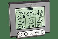 TFA 35.5058.10 Wetterstation