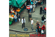 Stone Foundation - Street Rituals (LP+MP3) [LP + Download]