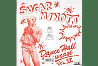Sugar Minott - Dance Hall Showcase 2 [Vinyl]