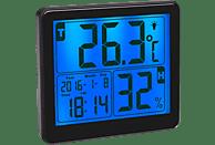 TFA 30.5042.01 Thermo-/Hygrometer