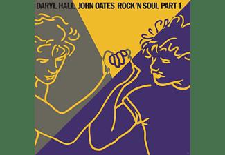 Daryl Hall, John Oates - Rock'N Soul Part 1  - (Vinyl)