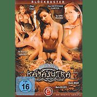 New Sex Guide - Kamasutra, Vol. 1 - Indische Liebeskunst, Inspiration Pur [DVD]