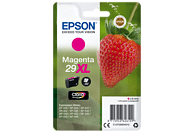 EPSON Original Tintenpatrone Magenta (C13T29934012)