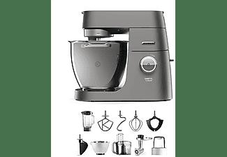 Kenwood keukenmachine Chef Elite XL KVL8470S