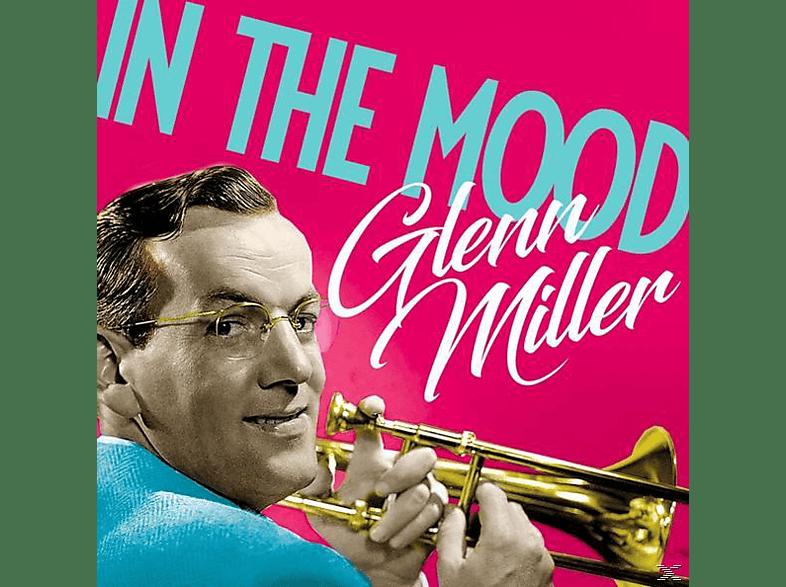 Glenn Miller - In The Mood [CD]
