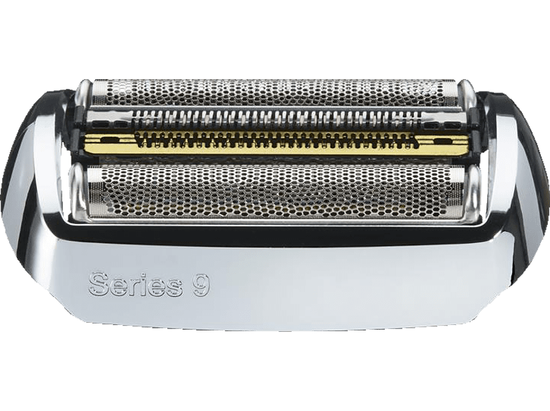 BRAUN Kombipack 92S Scherkopf
