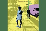 Bridget Kearney - Won't Let You Down [Vinyl]