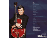 Bobby Solo - Greatest Hits [Vinyl]