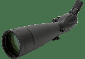 CELESTRON 821498 TrailSeeker 100 mm, 45° 22-67x, 100 mm, Spektiv