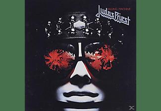 Judas Priest - Killing Machine  - (Vinyl)