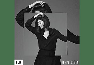 Elif - Doppelleben  - (CD)