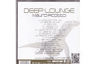 Mauro Picotto - Deep Lounge [CD]