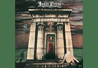 Judas Priest - Sin After Sin  - (Vinyl)
