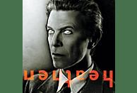 David Bowie - Heathen [Vinyl]