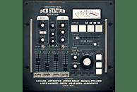 Irievibrations - Dub Station [CD]