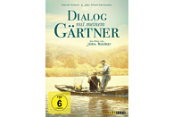 Dialog mit meinem Gärtner [DVD]