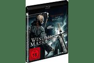 The Windmill Massacre [Blu-ray]