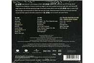 Def Leppard - And There Will Be A Next Time...Live From Detroit [CD + DVD Video]