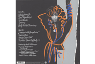 Donna Summer - All Systems Go [Vinyl]