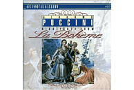 VARIOUS - La Boheme-Highlights [CD]