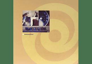 The Wedding Present - Mini-Lp  - (EP (analog))