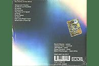 Bing & Ruth - No Home Of Mind [CD]