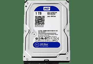 WESTERN DIGITAL WD Blue interne Festplatte, 1TB, 3,5 Zoll