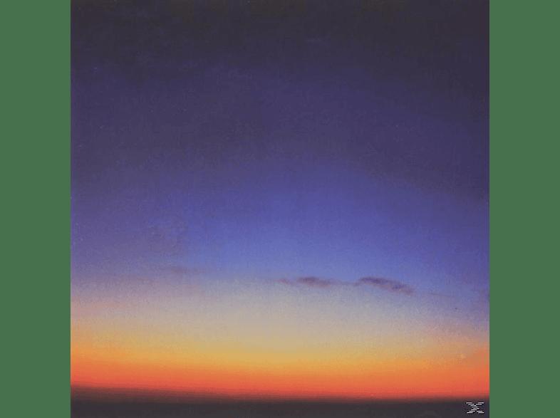 Flying Saucer Attack - Flying Saucer Attack (LP+MP3) [LP + Download]