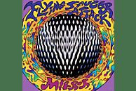 Flying Saucer Attack - Mirror [CD]