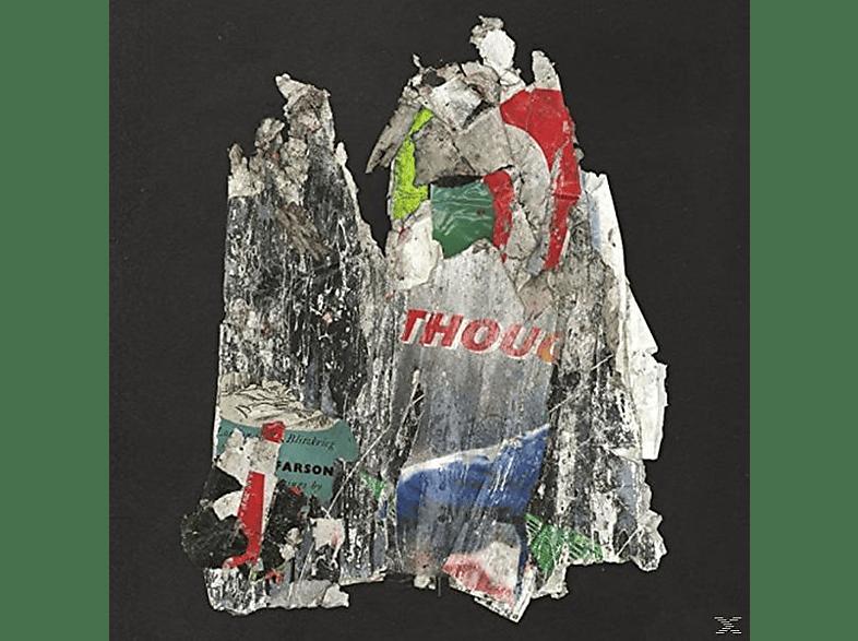 Traams - CISSA [Vinyl]