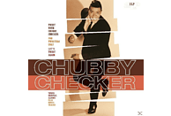 Chubby Checker - Twist With Chubby Checker/For Twisters Only [Vinyl]