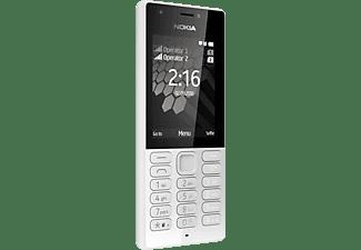 NOKIA 216 Dual Sim Handy, Grau