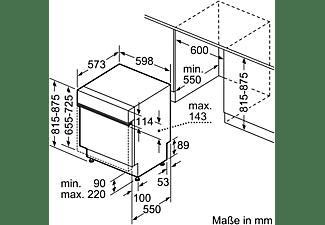 pixelboxx-mss-74188310