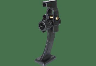 CELESTRON 821484, Fernglas-Stativadapter mit Leuchtpunktsucherhalterung