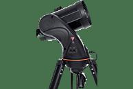 CELESTRON 821783 AstroFi 5 125x, 50x, 125 mm, Teleskop