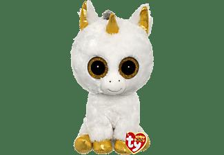 Pegasus Einhorn