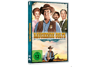 Rauchende Colts - Staffel 5 [DVD]
