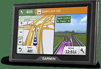 GARMIN Navigationsgerät Drive™ 61 LMT-S EU