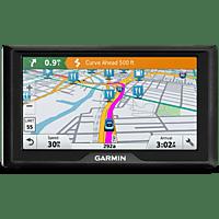 GARMIN Navigationsgerät Drive™ 51 LMT-S EU