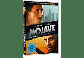 Mojave - Die Wüste kennt kein Erbarmen DVD