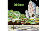 Jade Warrior - JADE WARRIOR [Vinyl]