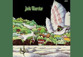 Jade Warrior - JADE WARRIOR  - (Vinyl)