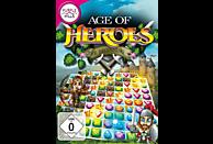 Age of Heroes (Purple Hills) [PC]