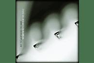 Steve Hogarth + Richard Barbieri - NOT THE WEAPON BUT THE HAND [CD]