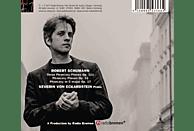 Severin Von Eckardstein - Fantasien [CD]