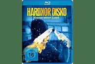 Hardkor Disko - Generation Lost [Blu-ray]