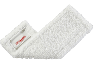 LEIFHEIT 56505 1 CARE PFELGEBEZUG WHITE - soins infirmiers (Blanc)