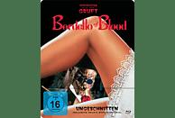 Bordello of Blood (Geschichten aus der Gruft präsentiert) (Steelbook) [Blu-ray]